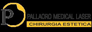 Pallaoro Chirurgia Estetica