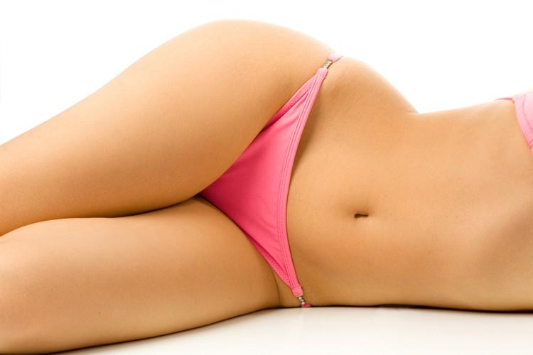 Chirurgia estetica vaginale